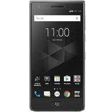 BlackBerry Motion LTE 32GB Dual SIM Mobile Phone